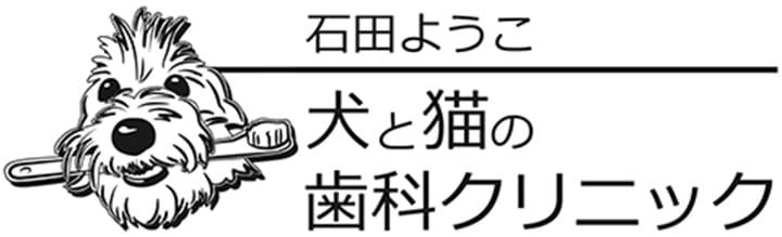 石田ようこ 犬と猫の歯科クリニック
